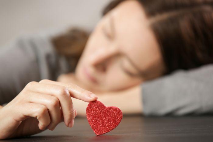 恋愛と人間関係専門の占いサイト!運気アップの方法もある